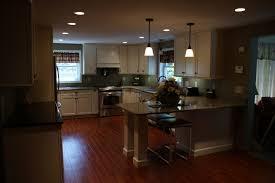 Biscotti Kitchen Cabinets L P Adams Co Inc Kitchen Photo Galleryl P Adams Co Inc
