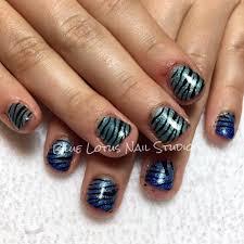 blue lotus nail studio home facebook