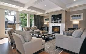 small formal living room ideas living room alluring modern formal living room with modern small