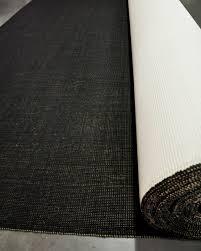 natural area rugs com vida wool sisal carpet roll carpet rolls natural area rugs