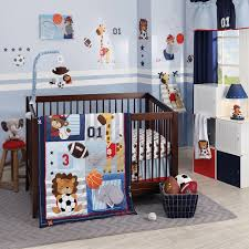 Monkey Crib Bedding Set by Lambs And Ivy Crib Bedding Lamb And Ivy Bedding