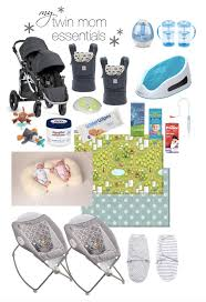 babies registry the happy homebodies my registry essentials