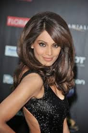 new haircuts and their names indian haircuts for long hair with names the newest hairstyles