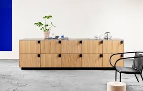 Danish Kitchen Design Hack Your Ikea Kitchen With These Designs From Reform