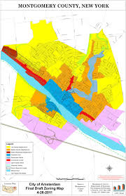 Map Of Amsterdam Amsterdam U0027s Proposed Zoning Update The Grove Street Photographer