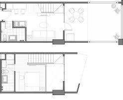 podium floor plan unit types u2013 northstar condominium iron wood property ventures corp