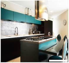 küche wandschutz best wandpaneele kunststoff küche photos globexusa us globexusa us