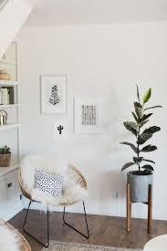 226 best home decor diy ideas images on pinterest bedroom ideas