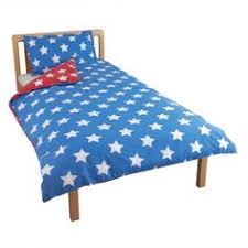 Tesco Bedding Duvet Buy Kids Star Print Duvet Set Single From Our Duvet Covers Range
