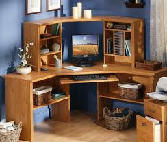 corner desk ikea uk desks build your own sit stand desk standing desks uk standing