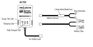 arlec sensor light wiring diagram efcaviation com