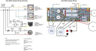 1989 kirkwood mobile home wiring diagram diagram wiring diagrams
