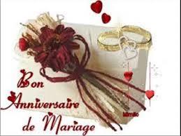 41 ans de mariage joyeux anniversaire de mariage senda et nabil
