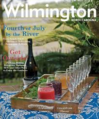 wilmington magazine july aug 2013 by columbia living magazine issuu