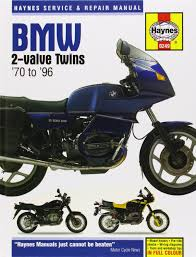 bmw r series 1970 96 clymer motorcycle repair amazon co uk