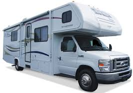 2006 fleetwood rv floor plans