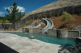 pool contractors design inspiration pool contractors home design