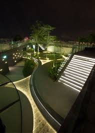 53 best sky bar images on pinterest singapore mumbai and rooftops