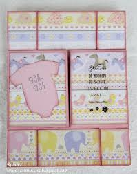 tutorial scrapbook card 20 best paper crafts never ending card images on pinterest never