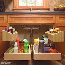 custom kitchen cabinet wonderful restore kitchen cabinets 80s