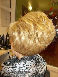 crossdresser forced to get a bob hairstyle 185 best the old styles bouffant wetset hair images on pinterest