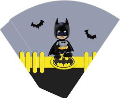free batman birthday invitations batman birthday invitations futureclim info