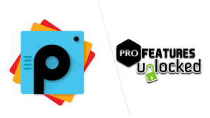 picsart photo editor apk picsart photo studio v9 30 1 apk premium features unlocked