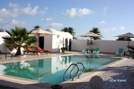 chambre d hote tunisie dar karmi maison d hôtes à djerba autre tunisie
