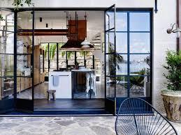 kitchen accordion kitchen cabinet doors acapulco outdoor chairs