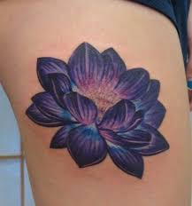 the 25 best no outline tattoo ideas on pinterest watercolor