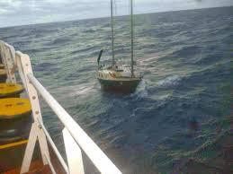 amver saving lives at sea since 1958 2013