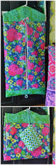 119 best sewing projects images on pinterest sewing projects