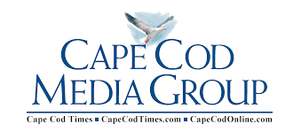 advertise with us cape cod online