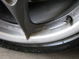 will lexus wheels fit nissan spare me the details cleaning your wheels rims shoes dubs