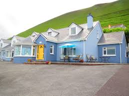 rossbeigh beach guesthouse ireland booking com