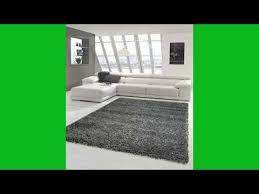 design kleiderstã nder shaggy teppich hochflor langflor teppich wohnzimmer teppich