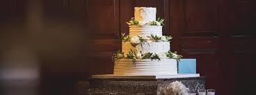wedding cake bandung palermo s custom cakes bakery wedding cakes new jersey