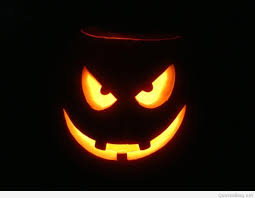 free background halloween images free halloween images wallpapers