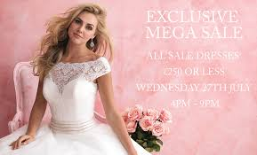 wedding dresses sale mega wedding dress sale evening turner pennell
