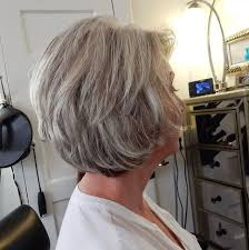 best low lights for white gray hair pictures low lights on white hair best hairstyles library