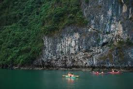 the 10 best halong bay boat tours u0026 water sports tripadvisor