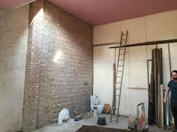 Mezzanine Floors Planning Permission Interior Design In London The Open Plan