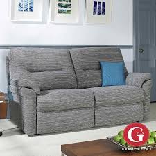 G Plan Upholstery G Plan Sofas Armchairs Recliners And Footstools
