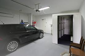 safe rooms panic rooms and underground bunkers carport com
