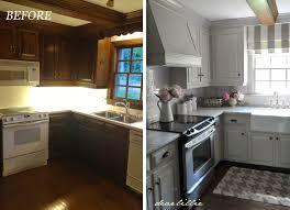 Designer Kitchen Sinks by Kitchen U0026 Bar Pretty Dear Lillie Kitchen Design