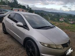 subaru libero for sale cars auto jamaica classified online cars for sale in jamaica