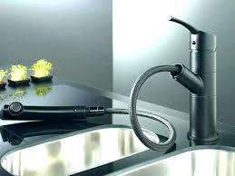 mitigeur cuisine noir avec douchette robinet de cuisine noir robinet de cuisine noir robinet de cuisine