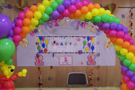 balloon delivery maryland adventure in balloon decoration decor northern virginia