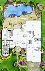 Backyard House Plans by Love Love Love The Mbath And Pantry Layout Hanover Luxury Home