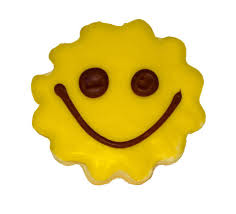 smiths thanksgiving hours happy face cookies from smith u0027s bakery bakersfield ca feeling